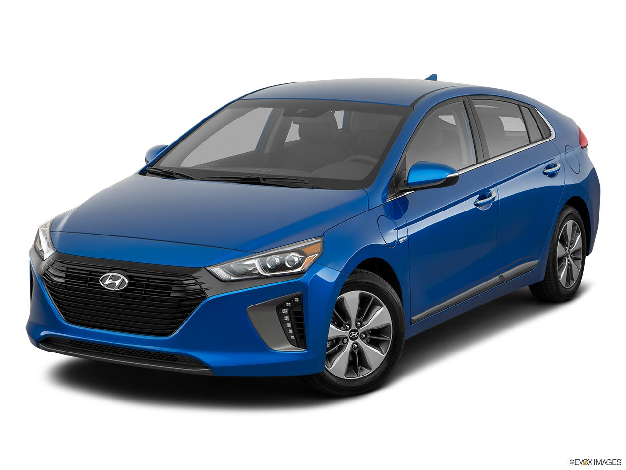 hyundai ioniq plug in hybrid chargepoint. Black Bedroom Furniture Sets. Home Design Ideas