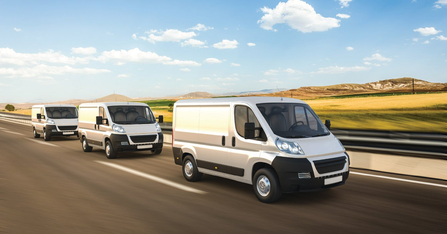 ChargePoint_Electric_Delivery_Vans