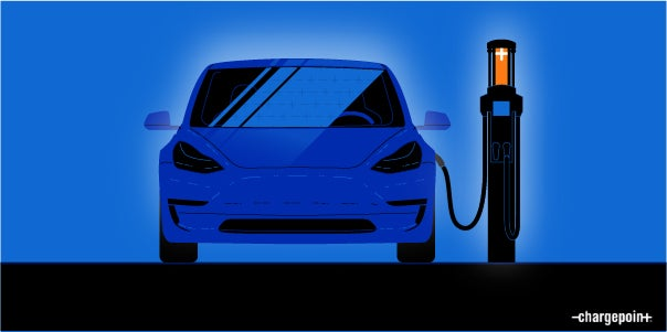 Tesla Model 3 Charging Details Revealed: What They Mean ...