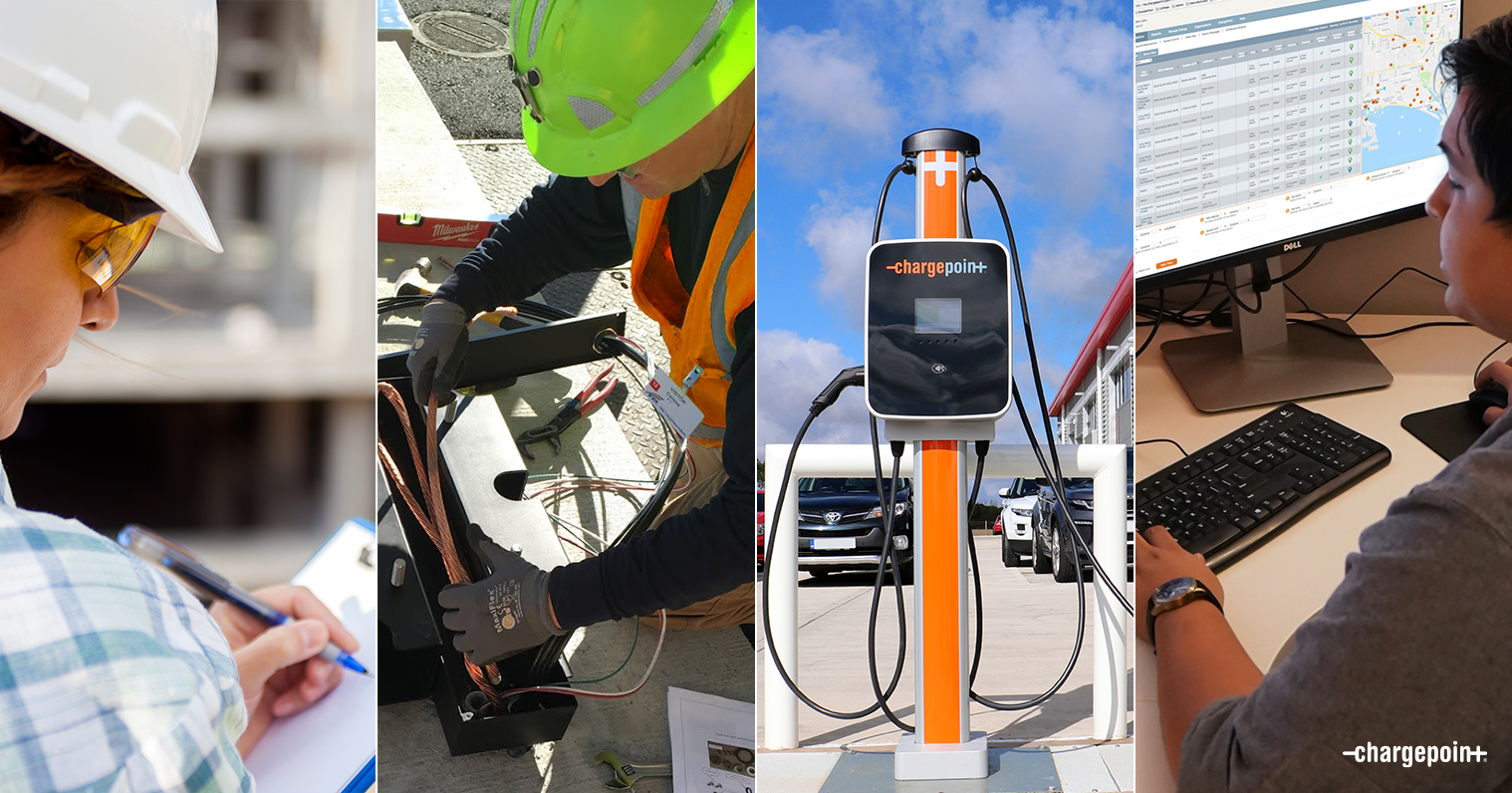 ChargePoint-as-a-Service-Das-Abo-fuer-Unternehmen