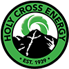 Holy Cross Energy logo