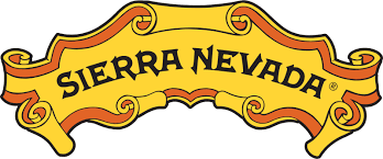 Sierra Nevada Brewing Co. logo
