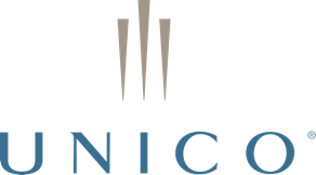 Unico Properties logo