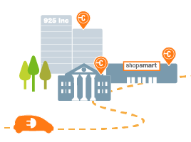 ChargePoint Services & Solutions