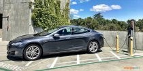 Find ChargePoint Stations in Teslarati