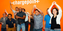 software engineering_Our engineers love working at ChargePoint