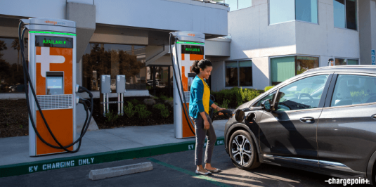DC Fast Charging Mythbusting