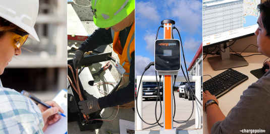ChargePoint-as-a-Service-the-solution-for-businesses