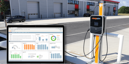Networked-EV-Charging-The-Smart-Solution-for-Business-Europe