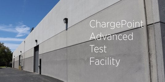 ChargePoint_Advanced_Test_Facility