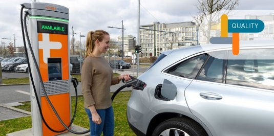 Qualitaet-bei-ChargePoint