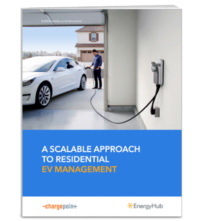 brochurecover_scalable-residential-ev-management